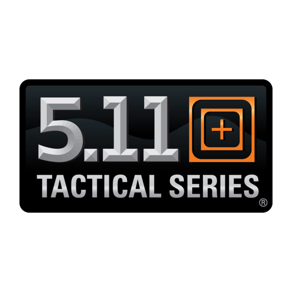 5-11-tactical-logo[1]
