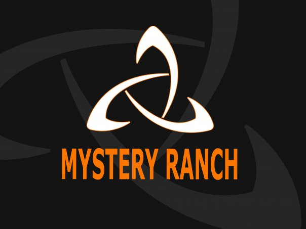 mystery-ranch-logo