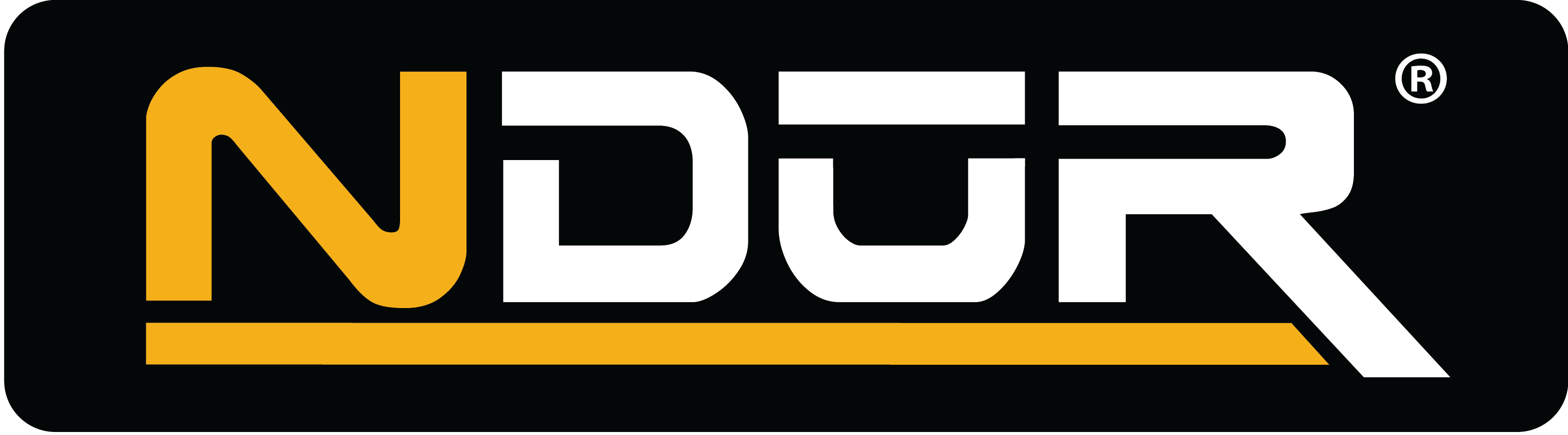 ndur-logo