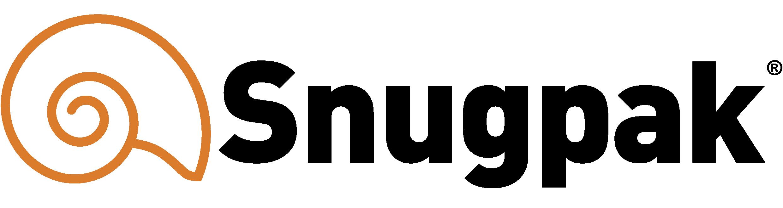 snugpak-logo