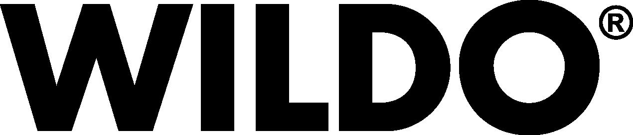 wildo-logo