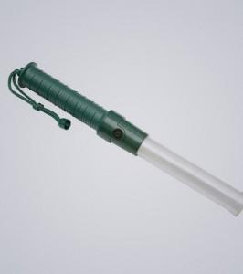 Batones-De-Trafico