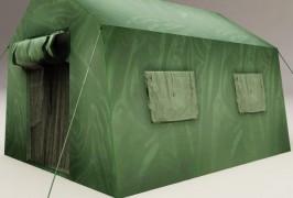 Military_Tents_V3_4.jpg7597c54f-cd3e-4f65-85fa-141ebd7dffedLarger
