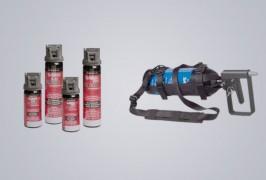 Sprays-Pimienta