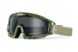 2012 oakley military catalog