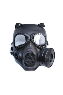 mascaras antigas