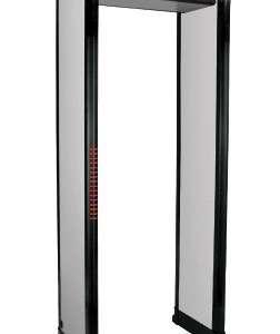 Arco-Detector-de-Metales